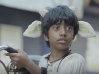Kannada Movie Ondalla Eradalla Critics Review