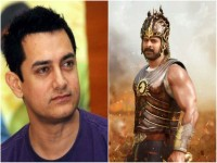 Aamir Khan Wants To Cast Prabhas In Mahabharat