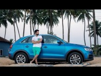 Katheyondu Shuruvaagide Kannada Movie Review