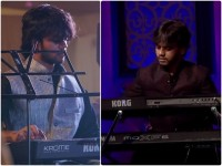Kannada Reality Shows Keyboard Player Akash Parva Interview