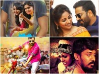 Kannada Movies Are Releasing On August 17th