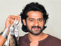 Telugu Actor Prabhas Rejected Sanjay Leela Bhansali Movie