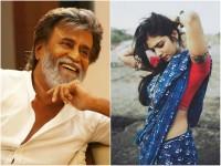 Two Heroine For Rajinikanth And Karthik Subbaraj Movie