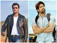 August 27 Special For Darshan And Yash