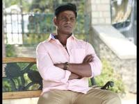 Kannada Kogile Mahadevaswamy Shared Interesting Fact Of Duniya Vijay