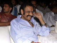 Tollywood Actor Nandamuri Harikrishna Cinema Journey