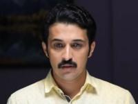 Magalu Janaki Will Niranjan Take A Step Back In Marrying Janaki