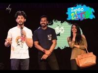 Ontara Bannagalu Kannada Movie Will Be Re Releasing Soon