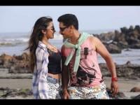 Padarasa Kannada Movie Review