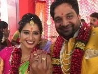 Pawan Wadeyar Apeksha Purohit To Get Married On Aug 20th At Bagalkot