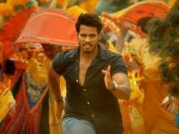 Seetharam Kalyana Teaser Trends At Number 1 On Youtube