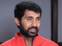 Viewers Are Irritated With Radha Ramana Serial S New Twist