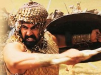 Actor Rana Daggubati Making His Sandalwood Debut