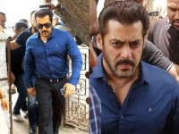 Salman Khan To Seek Permission Before Travelling Abroad Every Single Time Jodhpur Court