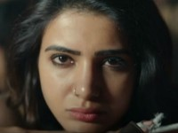 Samantha Starrer U Turn Tamil And Telugu Trailer Out