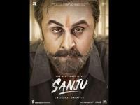 Sanju Wins 4 Awards At The Indian Film Festival Of Melbourne