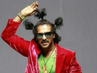 Conversation Between Upendra And His Fans
