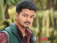 Tamil Actor Vijay Donated 70 Lakhs To Kerala Flood Relief