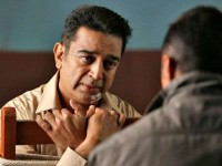 Vishwaroopam 2 Controversy After Release