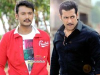 Darshan Is Salman Khan Of Kannada Film Industry