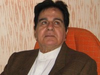 Bollywood Actor Dilip Kumar Hospitalized Due To Chest Infection