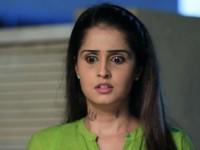 Radha Ramana Serial Will Rani Execute Her Plan