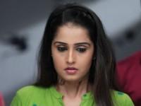 Radha Ramana Serial Rani Comes Back To Home With Sitara Devi