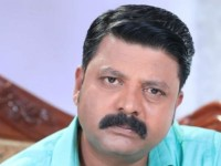 Magalu Janaki Rashmi Got To Know That Chandhu Bargi Kidnapped Anand Belagooru