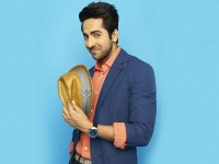 Ayushmanns Shocking Revelations On Casting Couch