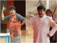 Theatre Artist Actor Mandya Ramesh Spoke About His Struggling Days