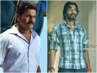 Actor Kishore Playing Important Role In Nathuram Kannada Movie
