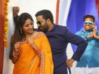 Ayogya Cinema Is Remaking In Tamil