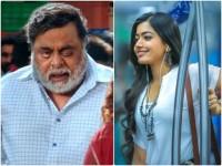 Ambi Ninge Vaiyasayitho And Devdas Movie Will Be Releasing On Last Week Of September