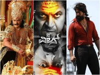 Which Kannada Movie Will Enter The 100 Crore Club