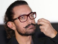 Aamir Khan Dropped Rs 1000 Crore Mahabharata