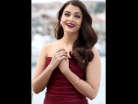 Aishwarya Rai Out From Woh Koun Thi