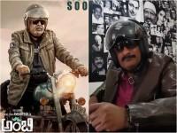 Kannada Stars Wish To Ambi Ning Vayassaytho