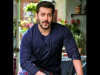 Salman Khan Walked Out Of Dhoom 4 For This Reason