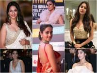 Kannada Actress In Siima Award
