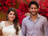 Samantha Akkineni Says I Am Ready To Have Kids