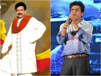 Shiva Rajkumar Wish To Dr Vishnuvardhan Rastriya Utsava