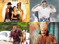 Most Expected Kannada Movies To Release In