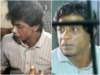 Duniya Vijay Bail Rejected