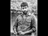 Vinay Rajkumar Starrer Gramayana Movie Teaser Released