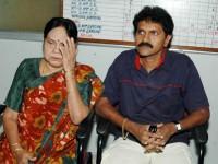 Actor Vinod Raj Loss 1 Lakh Amount