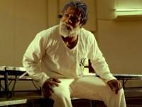 Duniya Vijay Bail Order Reserved To September