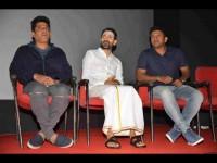 Kannada Actor Shivaraj Kumar Clarify The Rumors About His Family