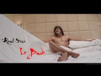 Upendra S I Love You Movie Teaser Launched