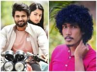 Inkem Kavale Kannada Version Goes Viral In Social Media