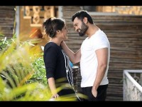 Iruvudellava Bittu Kannada Movie Review